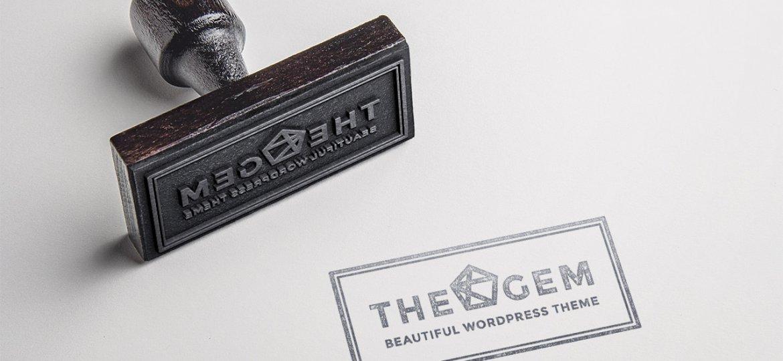 Rubber-Stamp--MockUp-2 (Demo)